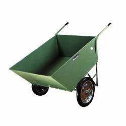 Heavy Duty Wheelbarrows View Specifications Details Of