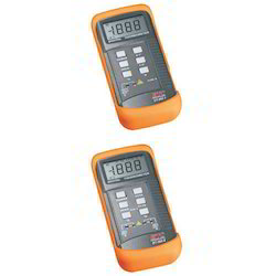 Thermometer (Htc Dt-302-1 / Dt-302-2)