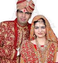 Marwadi Matrimonial