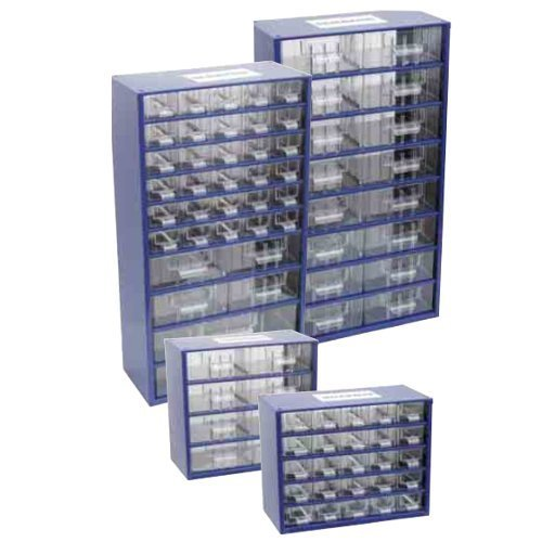Large Storage Cabinets With Drawers Small Parts Bins