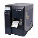 Zebra Printer Model ZM 400