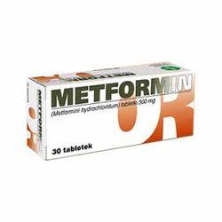 Cheap metformin in Miami