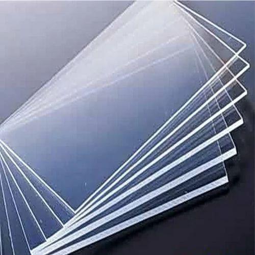 Acrylic Plastic Sheet And Acrylic Embossed Sheets