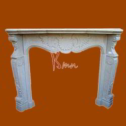 Marble Home & Garden Decors