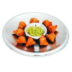 Chip Dips Dish