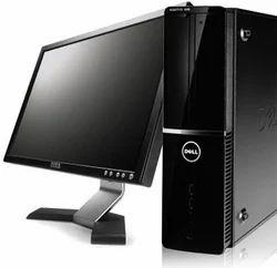 Computer Sales And Repair Service