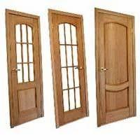 Flush Doors In Ernakulam Kerala Get Latest Price From