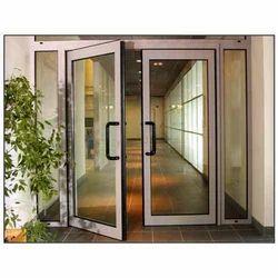 Aluminium Doors  sc 1 st  IndiaMART & Aluminium Door - ??????????? ?? ?????? ...