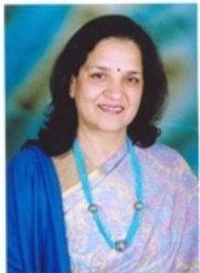 Namita Gautam - Director HR