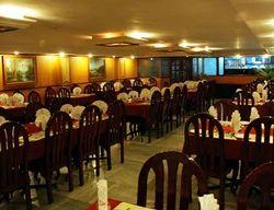 Cloud 9 (Multi Cuisine) Restaurant