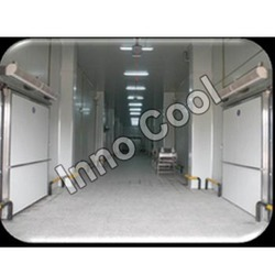 Commercial Cold Storage  sc 1 st  IndiaMART & Fruits u0026 Vegetable Cold Store at Rs 240000 /unit | Commercial Cold ...
