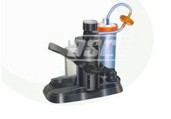 Non Electric Series Suction Unit
