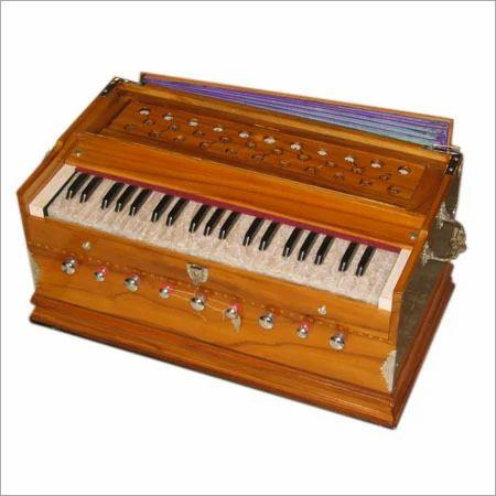 Portable Harmonium, Musical Equipment & Accessories | Tiny ...