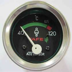 Temperature Gauge (Electrical)