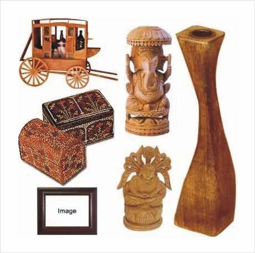 Handicrafts Gagandeep Roadlines Service Provider In Punjabi Bagh