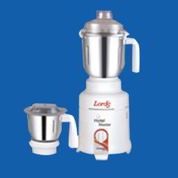 mixer and grinder for commercial use