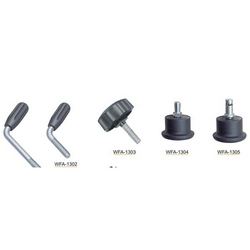 Chair Fittings and Accessories