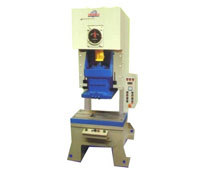 Sri Balaji Machine Tools