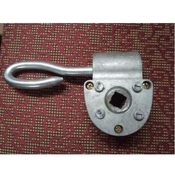 Awning Hardware Suppliers Manufacturers Amp Dealers In Delhi