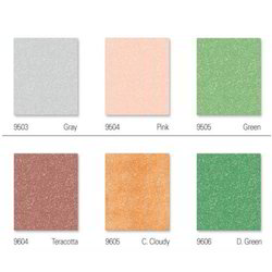 Anti Skid Floor Tiles