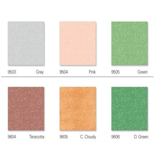 Ceramic Floor Tiles Anti Skid Floor Tiles Manufacturer