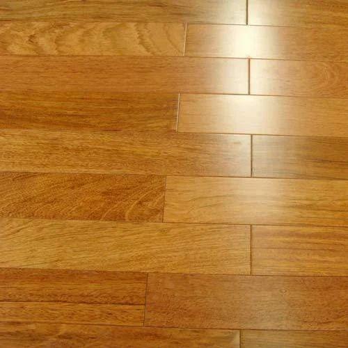 Wooden Flooring Carpets Flooring Tilak Nagar Mumbai Sangam