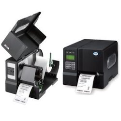 ILP 246 Barcode Printer
