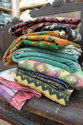 New Handmade Quilt