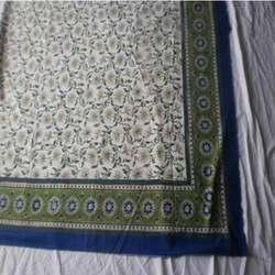 Designer Bed Spreads
