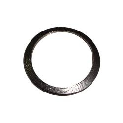 Spiral Wound Ring Gaskets