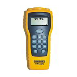 Ultrasonic Distance Meter KM-972(M)