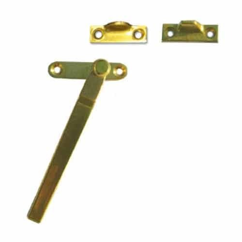 Casement Handle