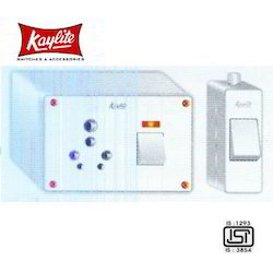 Electric Bed Switches