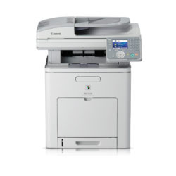 Canon Color Image Runner 1435I