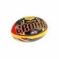 Rugby Balls Aussie Rule