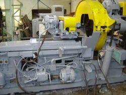 Heald 172 Bore Grinder Machine, Maximum Grinding Diameter: 14