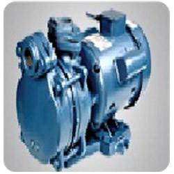 Monoset Pumps