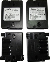 Danfoss Ignition Units