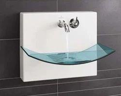 Liaison Wash Basin