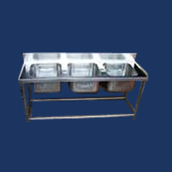 Stainless Sinks Stainless Sink Manufacturers Suppliers