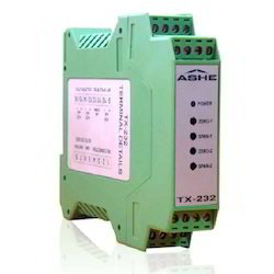 TX-232 Signal Isolator Repeater (Splitter)