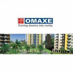 Residential Properties of OMAXE