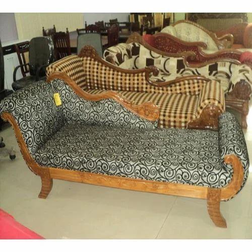 Designer Divans Wooden Divans Retailer From Chennai