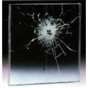 Free Glass Replacement For Insured Vehicles