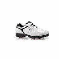 Callaway Sport Shoes