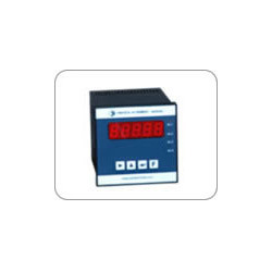 5 Digit Controller & Indicator