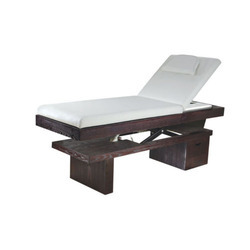 Comfort Spa Bed
