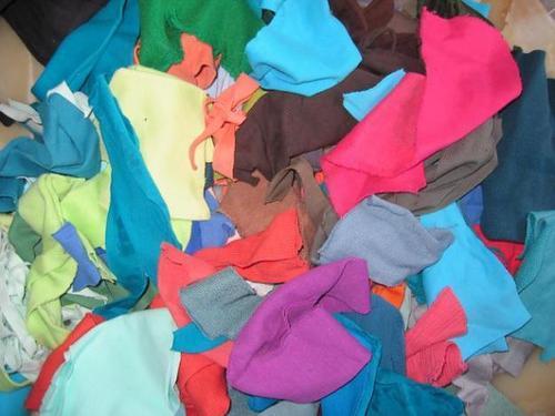 banian cloth tiruppur tamil nadu folio apparel sdn bhd