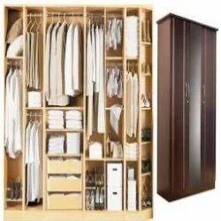 Modular Wardrobe modular wardrobes - wooden modular wardrobes manufacturer from