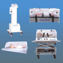 Neonatal Transport Systems